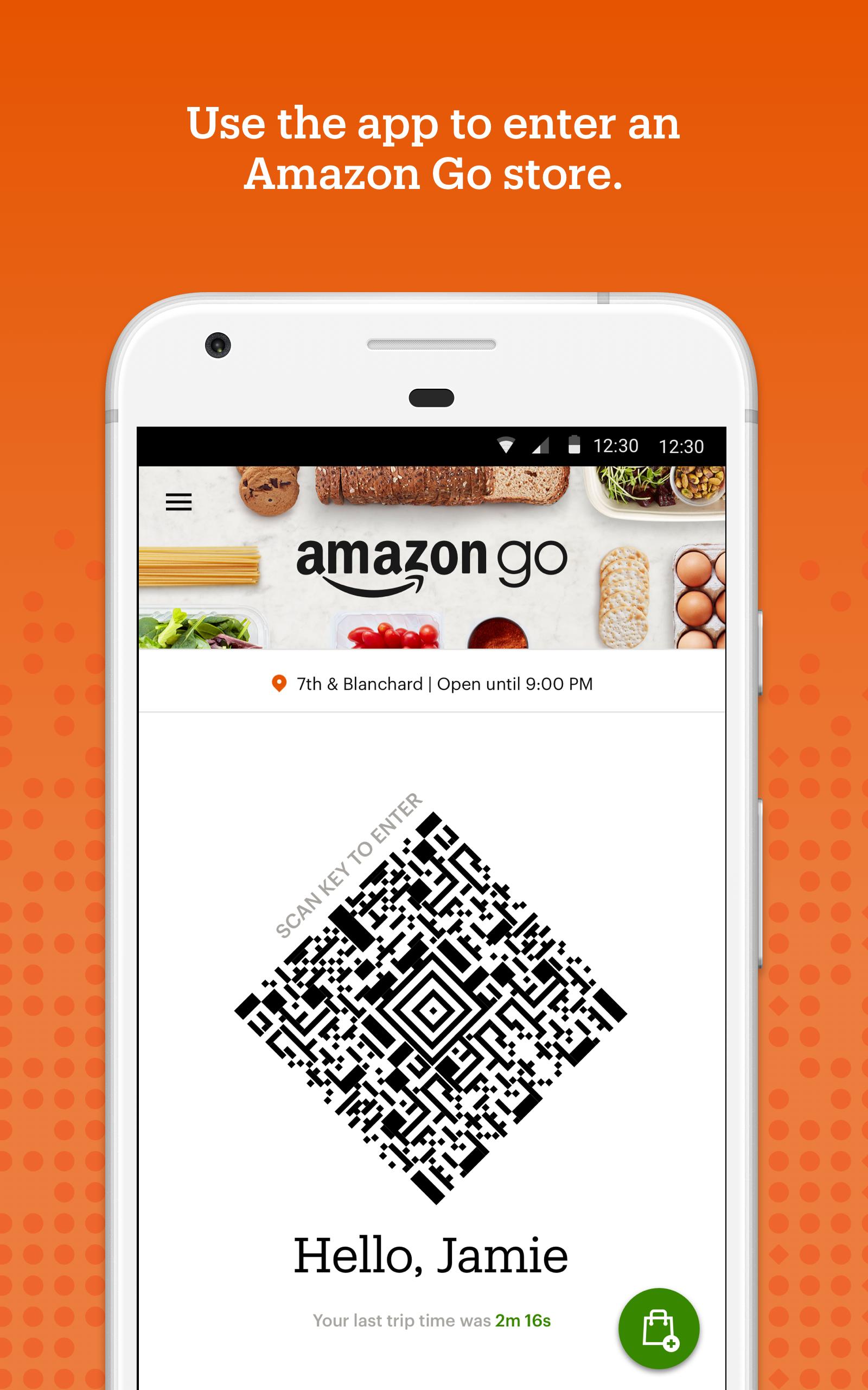 amazon ダウンロード セール