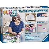 Ravensburger Puzzle Accessories - Handy Puzzle Storage