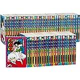犬夜叉 コミック 全56巻完結セット (少年サンデーコミックス)