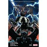 Venom by Donny Cates Vol. 1: Rex (Venom (2018-)) (English Edition)