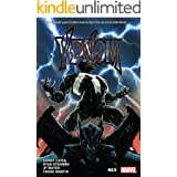 Venom by Donny Cates Vol. 1: Rex (Venom (2018-))