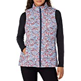 Amazon Essentials Women's Mid-Weight Puffer Vest