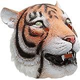 アニマルマスク タイガー