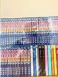 あひるの空 コミック 1-50巻セット