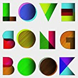Lovesong Book