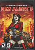 Command & Conquer: Red Alert 3 (輸入版)