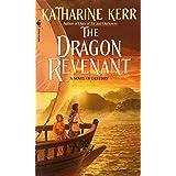 Dragon Revenant: 4