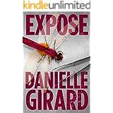 Expose (Dr. Schwartzman Book 3)