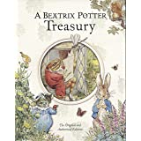 Beatrix Potter Treasury