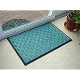 Kempf 5163 Water Retainer Mat, 2' x 3', Green