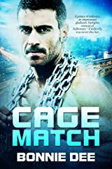 Cage Match Kindle Edition