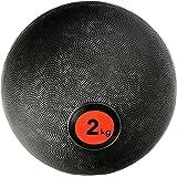 Reebok(リーボック) ファンクショナル スラムボール Slam Ball 筋トレ ボール