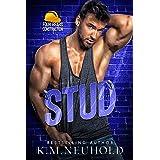 Stud (Four Bears Construction Book 5)