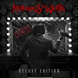 Infamous-Deluxe Edition