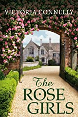 The Rose Girls Kindle Edition