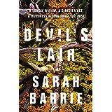Devil's Lair