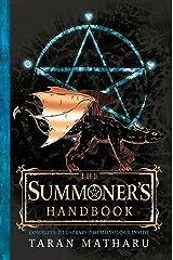 The Summoner's Handbook Kindle Edition