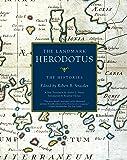 The Landmark Herodotus: The Histories (Landmark Books)
