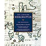Landmark Herodotus: The Histories
