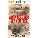 Work Does Not Set You Free: The forced Labor of Jewish Children under Nazi regime In the Ghettos During the Holocaust
