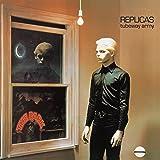 Replicas (Remastered)