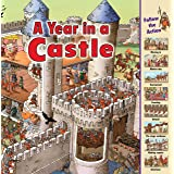 Year in a Castle
