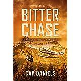 The Bitter Chase: A Chase Fulton Novel (Chase Fulton Novels Book 14)