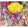 ディズニー - 美女と野獣 ビー・アワー・ゲスト QHD(1080×960) 76892