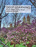 Deep Learning (Adaptive Computation and Machine Learning ser…