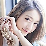 スパイシーチョコレート BEST OF LOVE SONGS(通常盤)