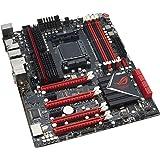 ASUSTeK AMD 990FX+AMD SB950搭載 ゲーミングマザーボード Crosshair V Formula-Z 【ATX】