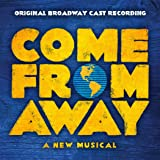 Come From Away O.S.T.