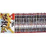 聖闘士星矢 EPISODE・G コミック 全20巻完結セット (チャンピオンREDコミックス)
