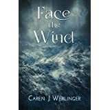 Face the Wind (Little Sister Island #2)