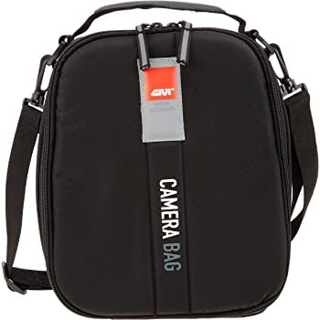 GIVI(ジビ) タンクバッグ用インナーバッグ カメラ用 T508 90720