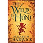 The Wild Hunt: Book 1 in the Wild Hunt series