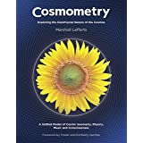 Cosmometry: Exploring the HoloFractal Nature of the Cosmos
