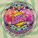 Live At The Roundhouse (2Lp/150G/Dl Insert)