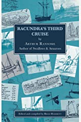 Racundra's Third Cruise Kindle Edition