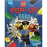 LEGO POP-UP^LEGO POP-UP
