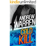 Cold Kill (The Thomas Caine Series)