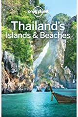 Lonely Planet Thailand's Islands & Beaches (Travel Guide) Kindle Edition
