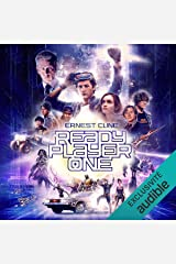 Ready Player One [French Version] Audible Audiobook