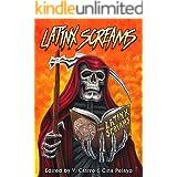 Latinx Screams