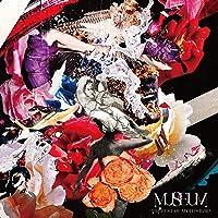 MYTH & ROID ベストアルバム「MUSEUM-THE BEST OF MYTH & ROID-」