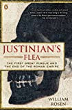 Justinian's Flea: The First Great Plague and the End of the…