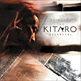 The Essential Kitaro