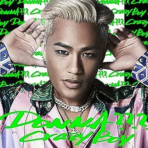 【メーカー特典あり】 DONNA???(CD+DVD)(初回生産限定盤)(オリジナルポスター付(A3サイズ))