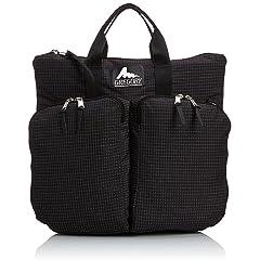 Gregory Aviator Bag