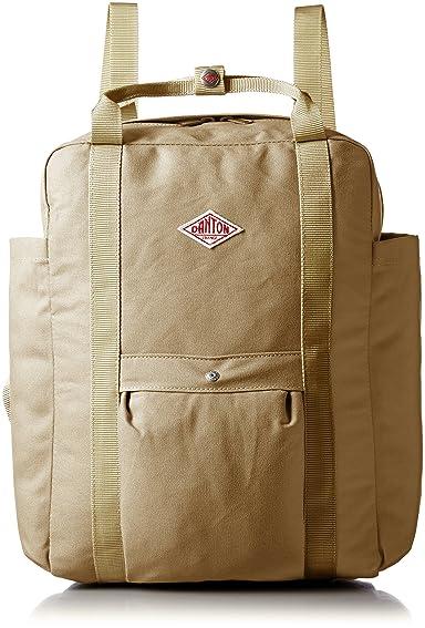 Utility Bag JD-7071SCV 3632-414-1068: Beige